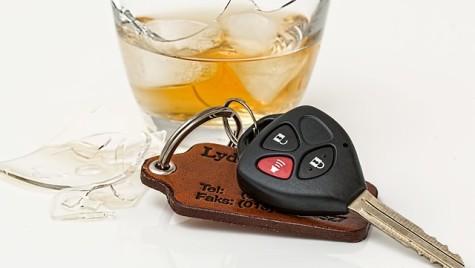 Ce sancţiuni sunt aplicate şoferilor băuţi la volan?