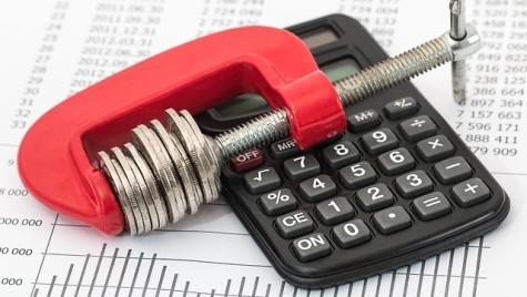 ASF caută actuar pentru calculul referinţei RCA