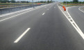 În 2018, licitaţii pentru doar 66 km de autostrăzi