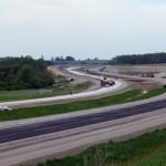 Dăncilă: Autostrada Comarnic – Braşov va fi construită din fonduri bugetare