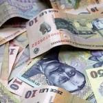 Peste 60% din veniturile brokerilor, obţinute din asigurări auto