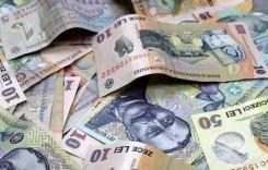 Ce s-a schimbat la plata amenzilor contravenţionale pentru şoferi