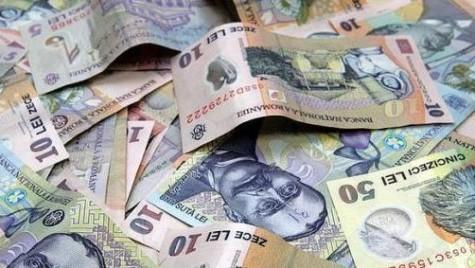 Ce bani de la stat pot obţine companiile prin programele Rabla 2020