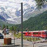 Barierele la trecerea peste calea ferată pot deveni obligatorii