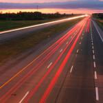 Ce traseu va avea drumul expres Craiova-Tg. Jiu?