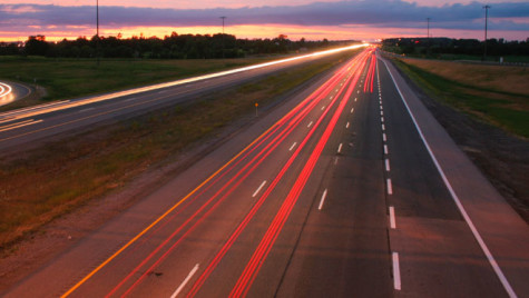 Drumul Expres Arad-Oradea, viitoarea legătură între A1 şi A3