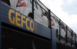Parteneriatul dintre Gefco România şi Automobile Dacia se extinde pe noi pieţe