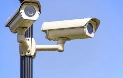 Sistem de monitorizare video, pe autostrăzi şi DN1. Proiect