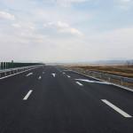 Autostrada Braşov – Bacău. Licitaţia pentru studiul de fezabilitate, în luna mai
