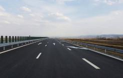 Reîncep licitaţiile pentru Autostrada Transilvania