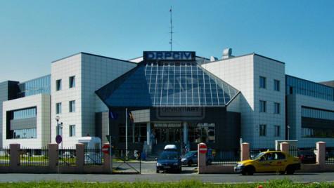 CORONAVIRUS. Obţinerea permisului de conducere a fost suspendată 30 de zile