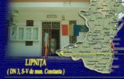 Prin Lipniţa, spre Bulgaria
