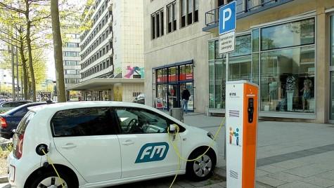 Combustibili alternativi. România riscă un proces la Curtea de Justiţie a UE
