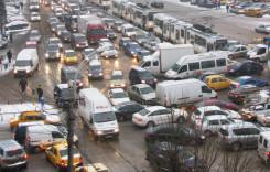 Vignete europene anti-poluare?