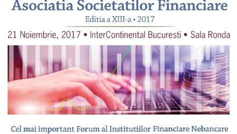Săptămâna viitoare, a XIII-a Conferinţă Naţională ALB România