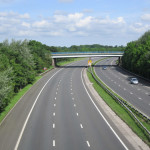 Licitaţie în pregătire pentru Autostrada Nordului