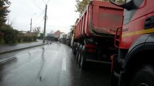 camioane feribot