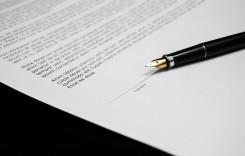 Distribuţie Oltenia contractează servicii de leasing operaţional de 26 mil. euro