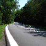 Proiectele rutiere fără acord de mediu