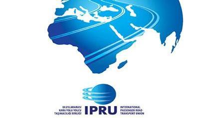 Lucian Costin, FORT Galaţi, devine vicepreşedinte al Uniunii Internaţionale a Transportatorilor de Pasageri