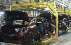 Sistemele de asistenţă auto ar trebui să fie obligatorii la autoturismele noi