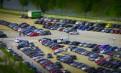 Cum reduci cheltuielile cu maşinile de serviciu prin leasing operaţional