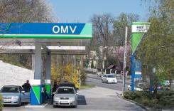 OMV îşi modernizează benzinăriile cu staţii de încărcare