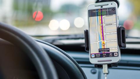 Cu Waze, Primăria Arad intră în era conectivităţii