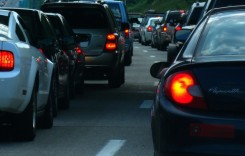CNAIR plăteşte peste 300.000 euro pe asistenţa tehnică destinată siguranţei rutiere