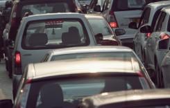 Banca Mondială va sprijini construirea autostrăzii Ploieşti-Braşov