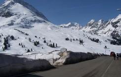 Sărbători 2017. Ghid de călătorie cu maşina în Austria