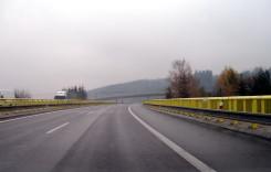 Primele 3 contracte pentru Drumul Expres Craiova – Piteşti