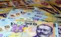 Garanti Leasing, profit net de 8,9 milioane lei în S1