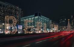 Sărbători 2017. Ghid de călătorie cu maşina în Germania
