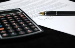 Concurenţa investighează 25 de instituţii financiare