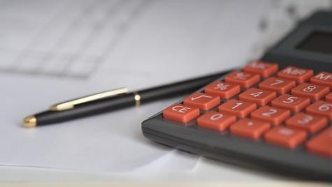 ANAF va modifica, din oficiu, vectorul fiscal al angajatorilor
