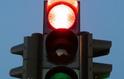 Restricţii de circulaţie pentru vehiculele grele