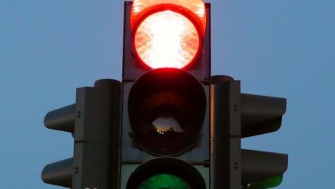 Trafic rutier restricţionat sâmbătă în Capitală