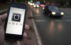 Uber are peste 1 mil. de utilizatori în România