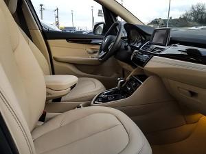 BMW plug-in
