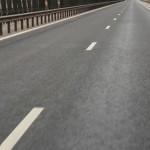 Autostrada Comarnic – Braşov, încă o şansă pierdută de realizare