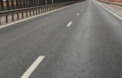 Consitrans va proiecta traseul primelor 3 sectoare din Siret Expres
