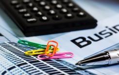 Impactul modificărilor din Codul fiscal asupra afacerilor