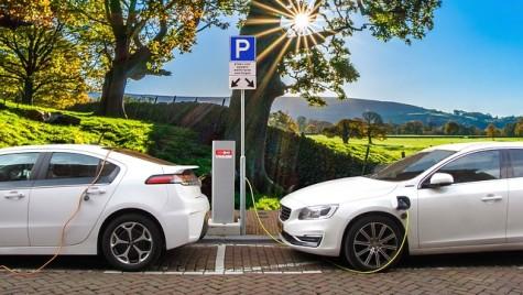 Legea pentru promovarea transportului ecologic a intrat în vigoare