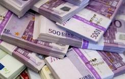 Via Carpatia. UE investeşte într-o autostradă dintre Ungaria şi Slovacia