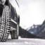 Nokian Tyres lansează anvelopele cu durabilitate sporită pentru utilitare