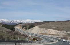 Ghid COMPLET de călătorie cu maşina în Bulgaria