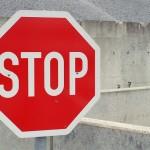 Circulaţia rutieră pe bd. Decebal va fi închisă din 17 iunie