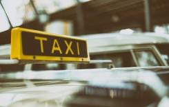 Cartel pe piaţa de taximetrie din Iaşi