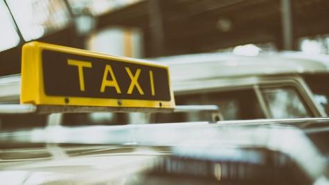 """Programul """"Rabla TAXI"""" a fost aprobat de Primăria Capitalei"""